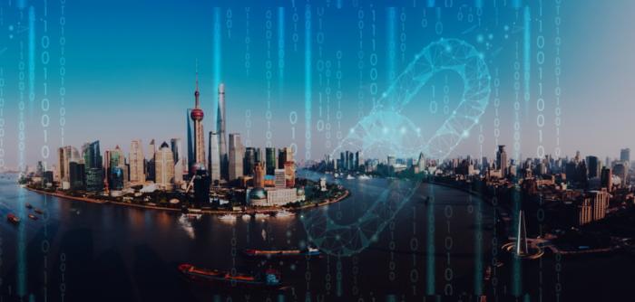 香港上海以政策吸引區塊鏈人才移民定居