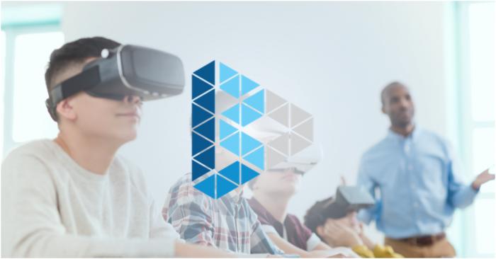 贊助 | BitVR:區塊鏈和VR的最佳結合
