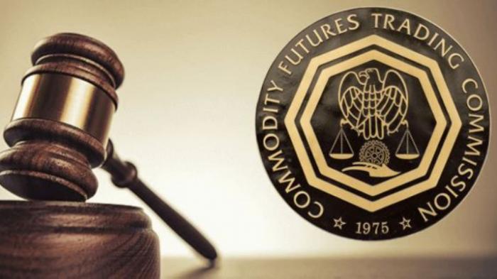 CFTC主席:為何比特幣期貨已獲批准,但比特幣ETF尚未?
