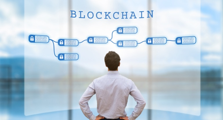 Coinbase聯合創始人:五年內區塊鏈將顛覆對工作的定義