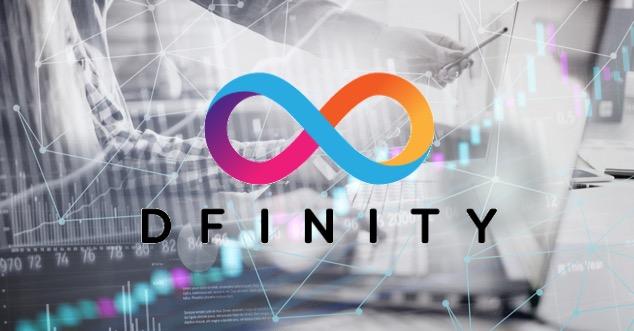 去中心化的Dfinity能實現對社會道德的自我約束嗎?