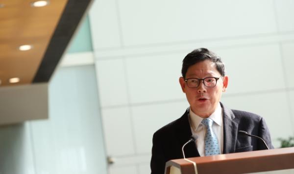 香港金融管理局推出區塊鏈貿易融資平台