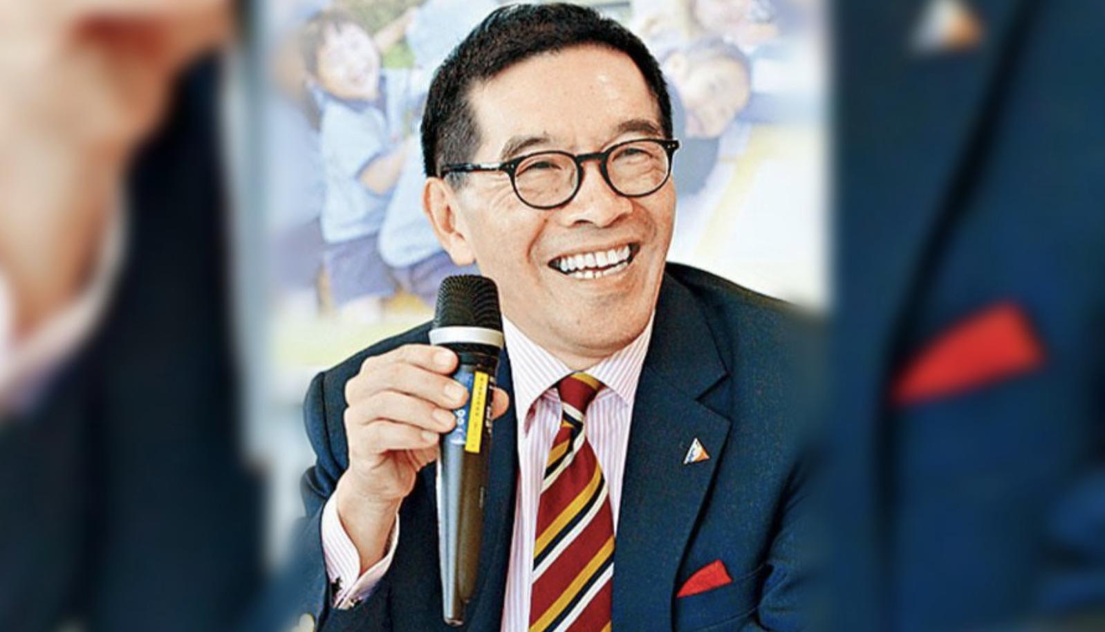 香港證監會主席:需要更強大的加密貨幣交易監管框架