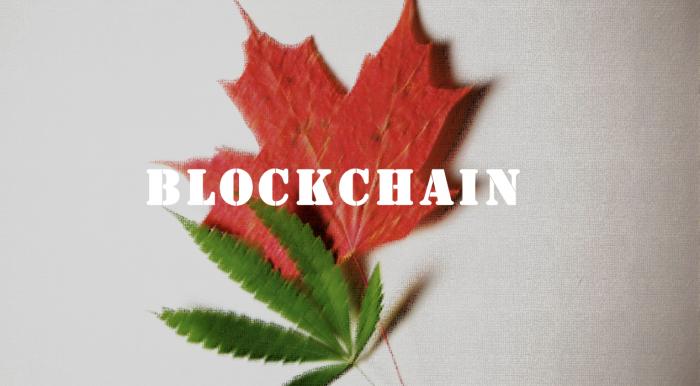 加拿大挖礦公司DMG宣布推出大麻供應鏈平台