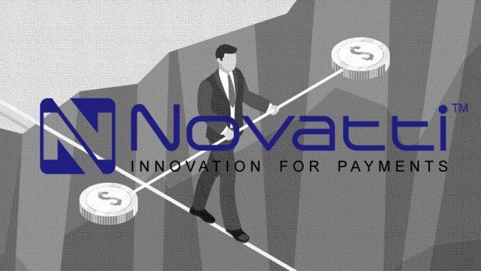 又有新穩定幣推出:澳大利亞上市公司Novatti推出1:1掛鉤澳元代幣
