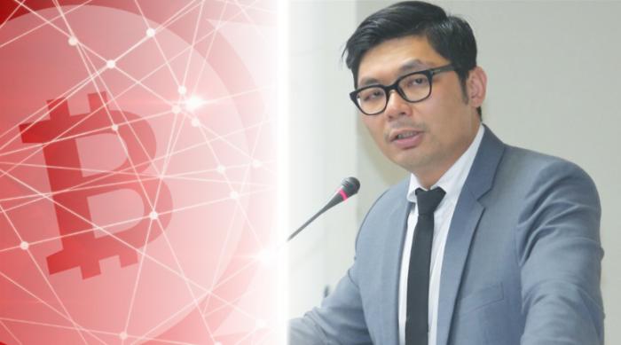 台灣立法者為加密初創公司提出新的業務類別