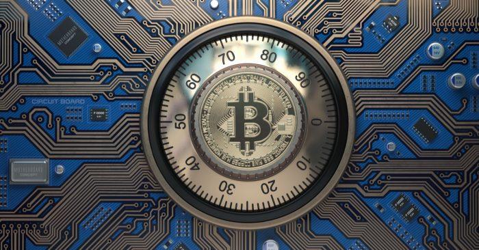 數幣公司Luno聯合創始人:數字貨幣最終將破壞傳統銀行系統
