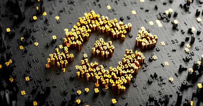 """幣安將推十個法幣交易數幣平台 用""""監管套利""""方式拓展業務"""