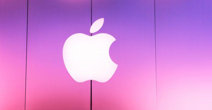 消息稱蘋果將Coinbase和Blockfolio歸類為金融類App
