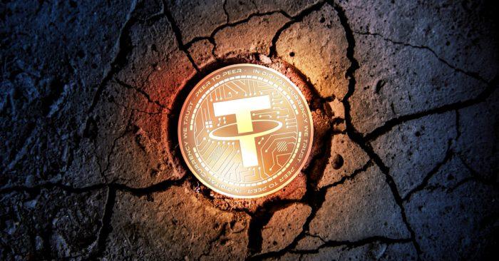 Tether宣布銷毀5億個USDT 發言人否認為捍衛美元平價