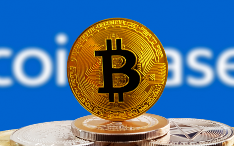 Coinbase獲紐約金融服務部授權,成為合法數字資產保管人