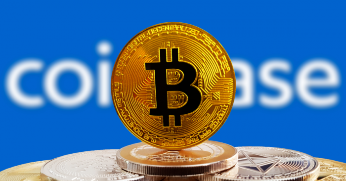 報導稱Coinbase有望明年進入日本市場