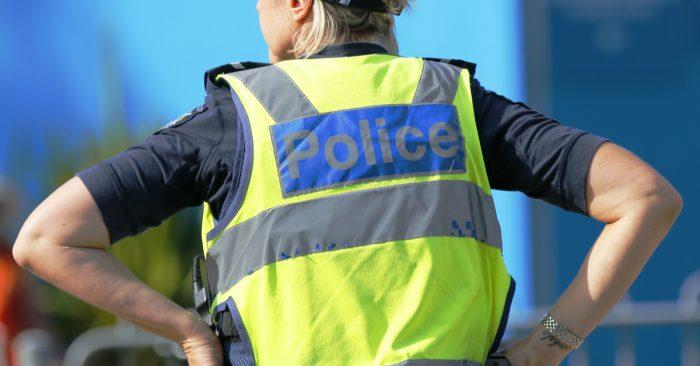 澳洲23歲女子盜取價值30萬美元XRP被捕