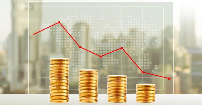 報告:去年亞洲億萬富豪區塊鏈相關專利數量是美國三倍
