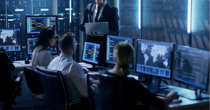 澳大利亞:新法案將允許政府後台獲取加密信息