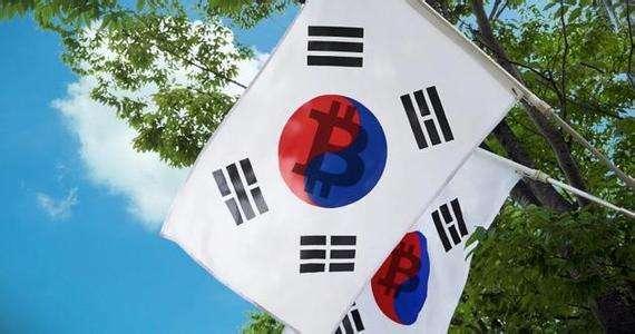 韓國電視台推出區塊鏈相關電視節目