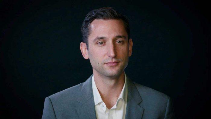 Coinbase副總裁兼機構平台主管Adam White將離職