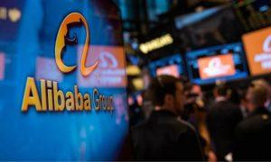 """阿里巴巴申請""""行政干預""""區塊鏈專利 為法律機構中止智能合約"""