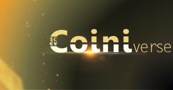 贊助:三所大型支付公司考慮將康尼幣CNCS作為新一種全球支付方式