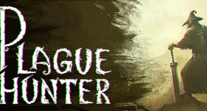 快訊 | 索尼新款遊戲'瘟疫獵人' 將基於區塊鏈技術