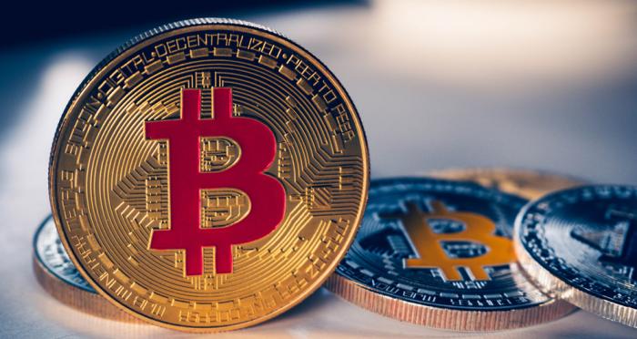 """加密貨幣交易所Kraken警告用戶不要使用BCH SV 因其""""風險極高"""""""