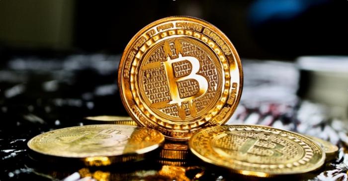 快訊 | 聯合國報告:加密貨幣代表了數字金融領域的新前沿技術