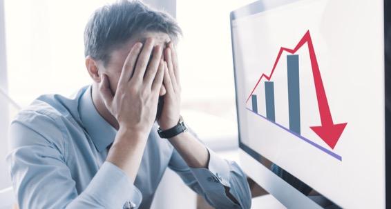 快訊 | 區塊鏈行業招聘薪資下降30%至50%