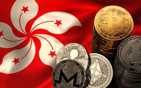 快訊 | 香港區塊鏈專家:經管局牽頭做分佈式賬本 區塊鏈仍存信用不足問題