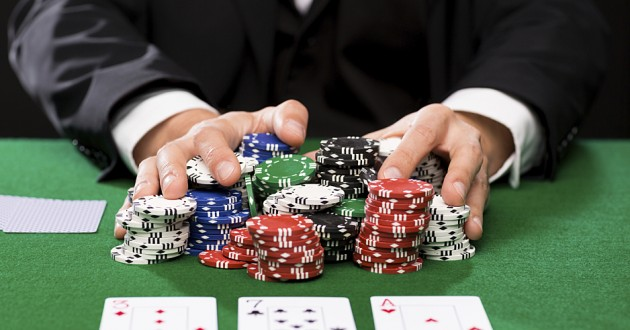 快訊 | 易理華:當下對加密資產的過度投入和狂熱都屬於賭博
