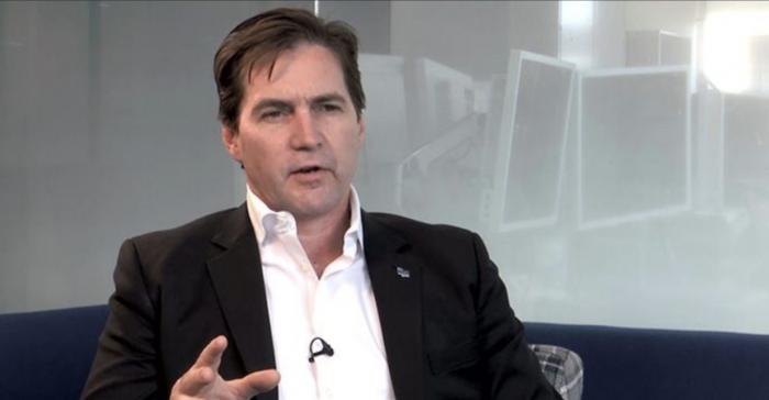 nChain首席科學家:不要妄想機構投資者會入場無政府主義項目