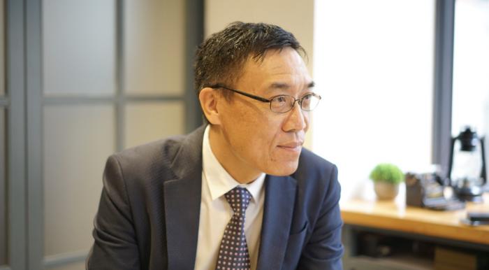 快訊 | 香港金融科技委員會主席:將虛擬貨幣交易及投資基金納入監管