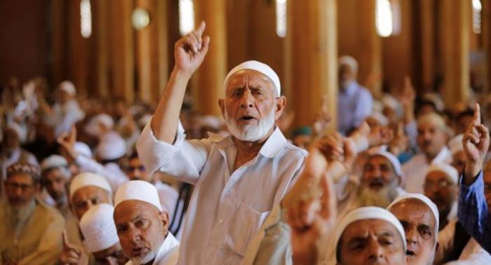 快訊 | 印度一加密貨幣龐氏騙局以清真名義吸引穆斯林投資