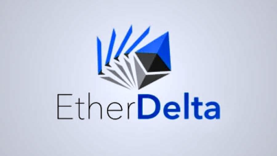 美國證券交易委員會指控EtherDelta創始人經營'未註冊證券交易所'
