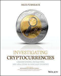 【不再受騙】介紹三本必讀加密貨幣入門書