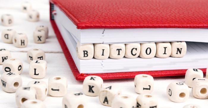 快訊 | 所有與Bitcoin.com相關的哈希都用來挖BCH ABC
