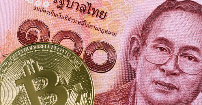 泰國證交會:或在12月開始批准首次代幣公開發行