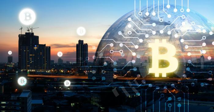 BitPay首席商務官:明年比特幣可能達到20000美元