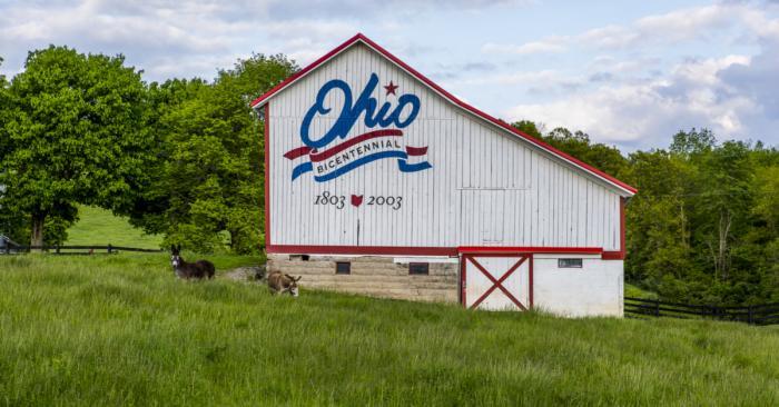 俄亥俄州成為美國首例 允許用比特幣支付稅款
