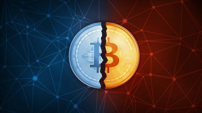 多間加密交易所支持比特現金硬分叉 做好多鏈出現準備