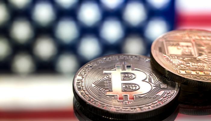 快訊 | 美國SEC對9個比特幣ETF申請進行的公眾評論已結束