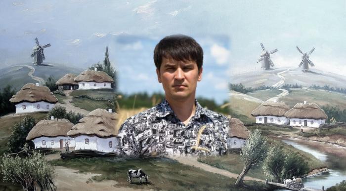 烏克蘭某鄉村負責人用自己錢為居民購入加密貨幣並分發紅利