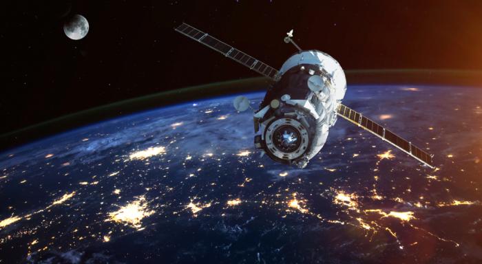 NASA將提供太空酒店住宿服務並接受加密貨幣付款