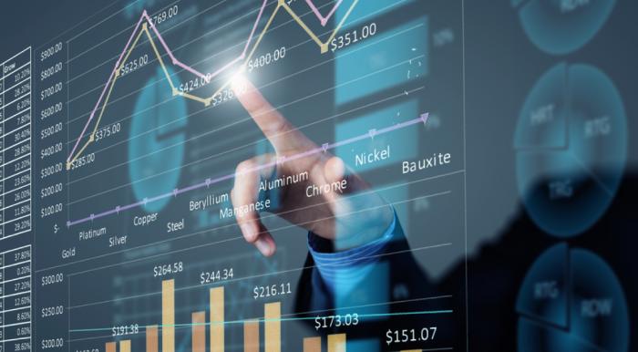 快訊 | DTCC總經理:採用區塊鍊等金融科技創新 必須確保金融市場的安全