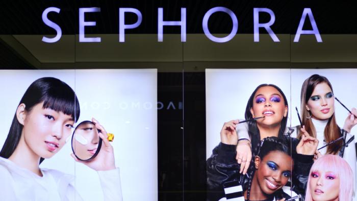 Sephora購物者正在使用加密創業公司Lolli獲得他們的第一個比特幣