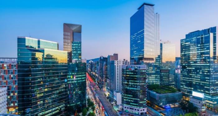 快訊 | 韓國法學會會長:率先接受區塊鍊等新技術將會促進經濟發展