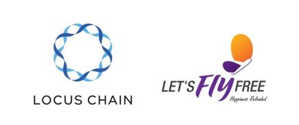 Locus Chain將在印度旅遊業引入區塊鏈支付機制