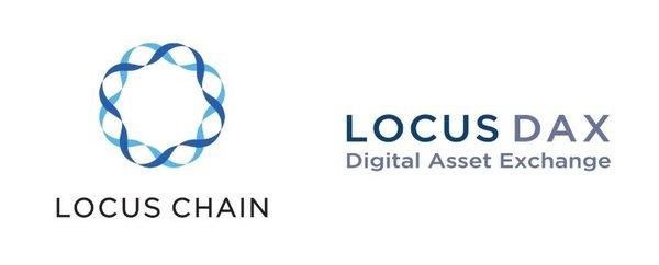 Locus Chain將在杜拜推出一個數碼資產交易平臺Locus DAX
