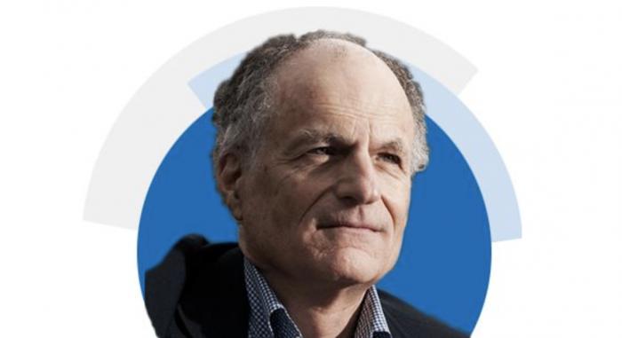 快訊 | 諾貝爾經濟學獎得主:客觀來說,所有貨幣都是泡沫