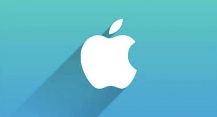 快訊 | iOS開發人員創建XRP應用程序 可用Siri控制