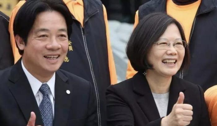 快訊 | 台灣2020年全面換發數位身份識別證 或將利用區塊鏈技術